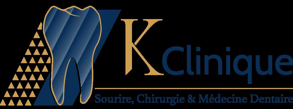 Cabinet Dentaire Kuhn et Associés