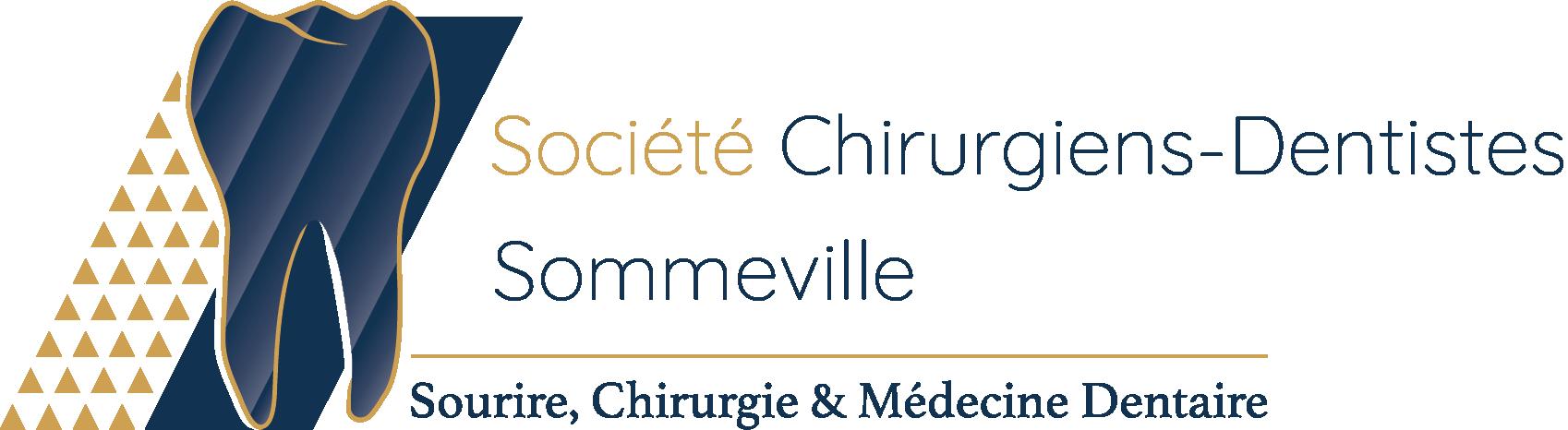 Société Chirurgiens-Dentistes Sommeville
